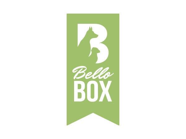 bellobox.nl