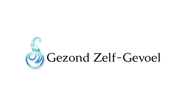 gezondzelfgevoel.nl
