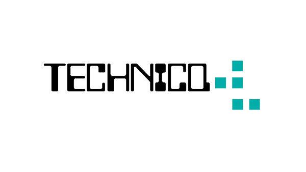 technico.nl
