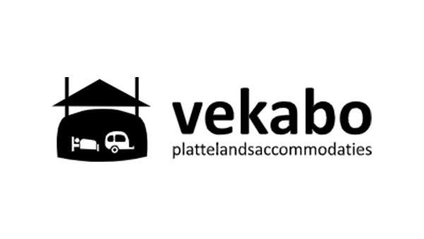 vekabo.nl